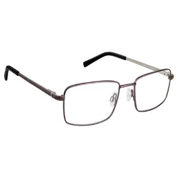 SuperFlex SF-503 Eyeglasses