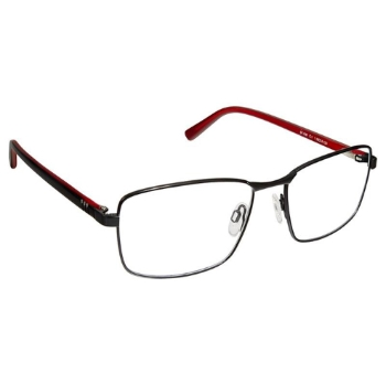 SuperFlex SF-509 Eyeglasses