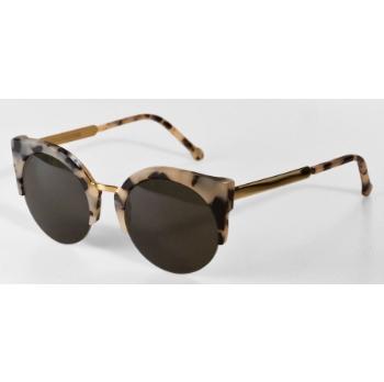 81a07ff6356e Super Sunglasses   Discount Super Sunglasses - GoOptic.com