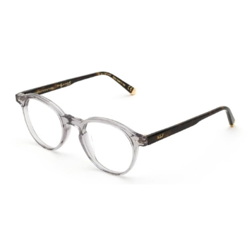 Super The Warhol IC1Q 1EN Neoclassic Eyeglasses