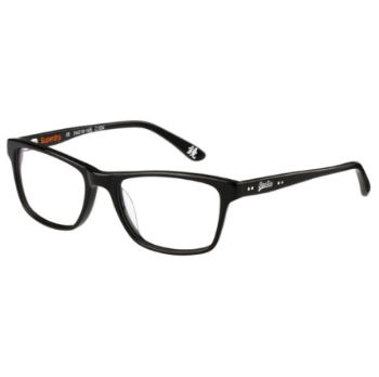 Superdry SDO-15001 Eyeglasses