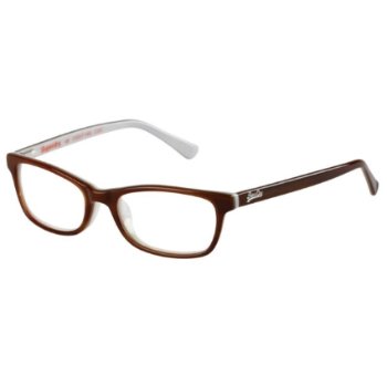 Superdry SDO-Ashleigh Eyeglasses