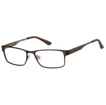 Superdry SDO-Brooklyn Eyeglasses