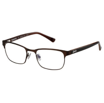 Superdry SDO-Carter Eyeglasses