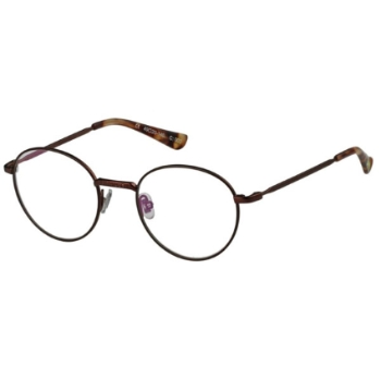 Superdry SDO-Dakota Eyeglasses