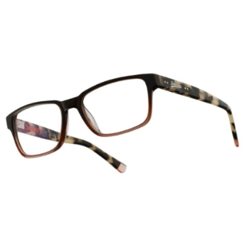 Superdry SDO-Patton Eyeglasses