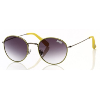 Superdry SDS-Enso Sunglasses