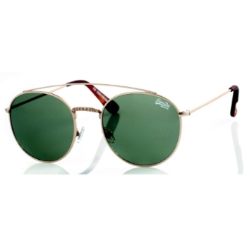 Superdry SDS-Indianna Sunglasses