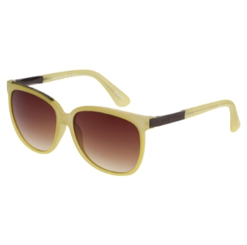 Superdry SDS-Kyoto Sunglasses