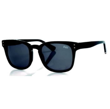 Superdry SDS-Montego Sunglasses