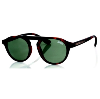 Superdry SDS-Palmsprings Sunglasses