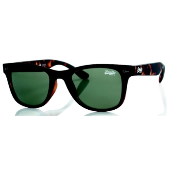 Superdry SDS-Rookie Sunglasses