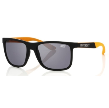 Superdry SDS-Runner Sunglasses