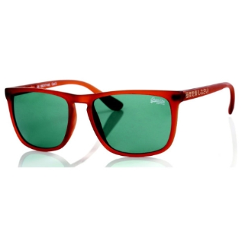Superdry SDS-Shockwave Sunglasses