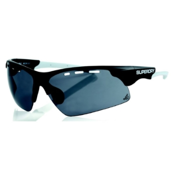 Superdry SDS-Sprint Sunglasses