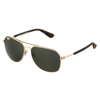 Superdry SDS-Walker-RX Sunglasses