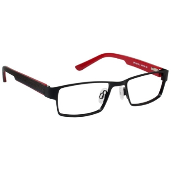SuperFlex KIDS SFK-135 Eyeglasses