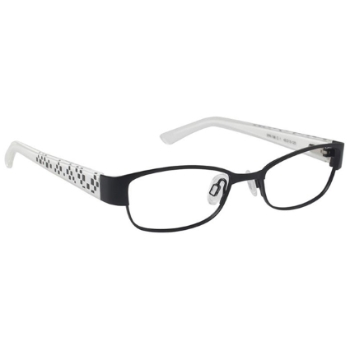 SuperFlex KIDS SFK-136 Eyeglasses