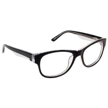 SuperFlex SF-401 Eyeglasses