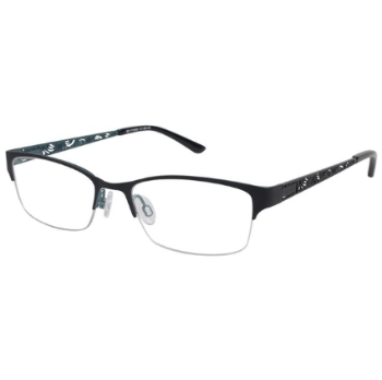 SuperFlex SF-425 Eyeglasses