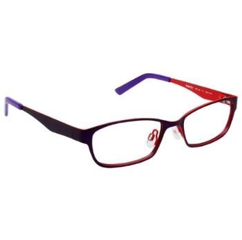 SuperFlex KIDS SFK-120 Eyeglasses