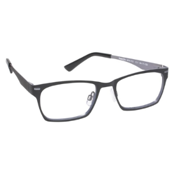 SuperFlex KIDS SFK-112 Eyeglasses