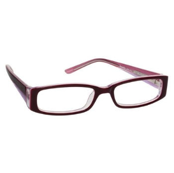 SuperFlex KIDS SFK-113 Eyeglasses