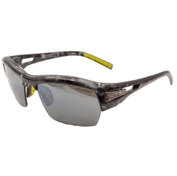 Switch Cortina Contour Sunglasses
