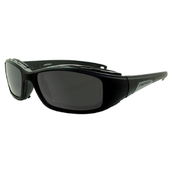 Switch Stormrider Sunglasses