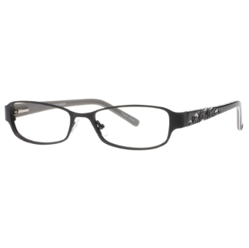 Sydney Love SL2020 Eyeglasses