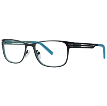 Sydney Love SL2032 Eyeglasses