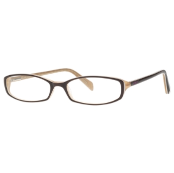 Sydney Love SL3002 Eyeglasses