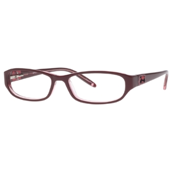 Sydney Love SL3007 Eyeglasses