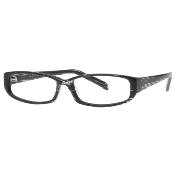 Sydney Love SL3012 Eyeglasses