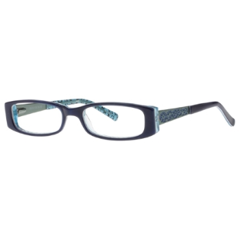 Sydney Love SL3014 Eyeglasses