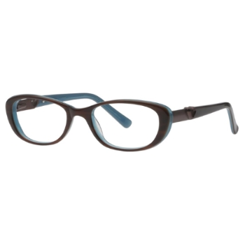 Sydney Love SL3030 Eyeglasses