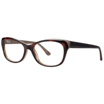 Sydney Love SL3032 Eyeglasses
