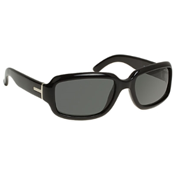 Tuscany Polarized Tuscany SG-59 Sunglasses