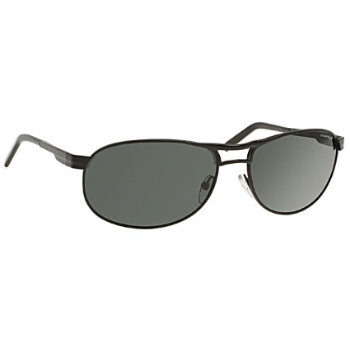 Tuscany Polarized Tuscany SG-63 Sunglasses