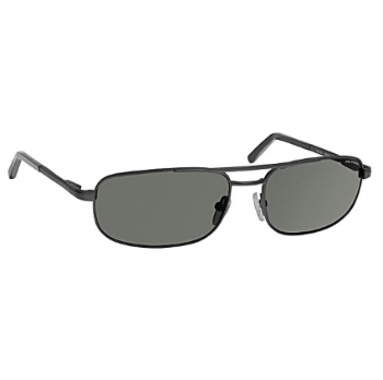 Tuscany Polarized Tuscany SG-64 Sunglasses