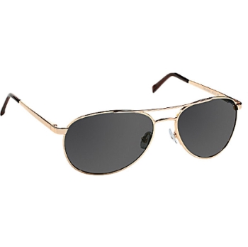 Tuscany Polarized Tuscany SG-67 Sunglasses