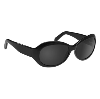 Tuscany Polarized Tuscany SG-92 Sunglasses