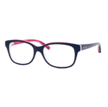 Tommy Hilfiger TH 1017 Eyeglasses