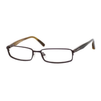 Tommy Hilfiger TH 1020/N Eyeglasses