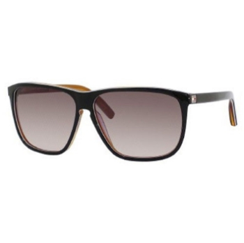 Tommy Hilfiger TH 1044/S Sunglasses