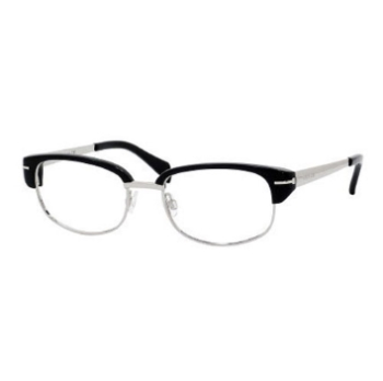 Tommy Hilfiger TH 1053 Eyeglasses