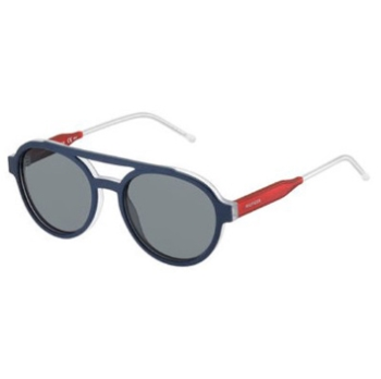 Tommy Hilfiger TH 1391/S Sunglasses