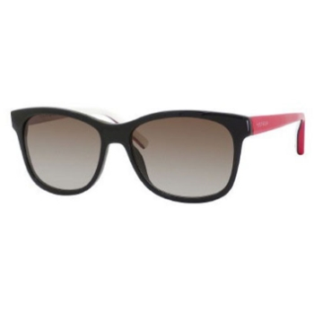 Tommy Hilfiger TH 1985/S Sunglasses