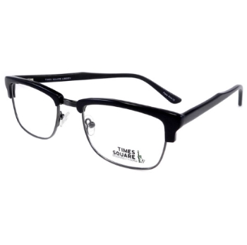 Times Square Liberty Eyeglasses