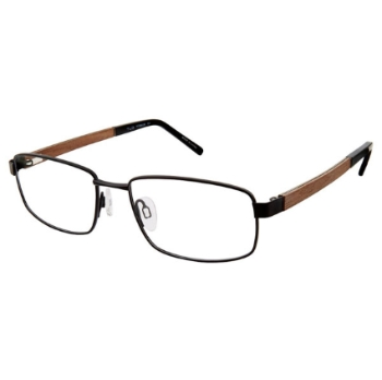 TLG Thin Light Glass NU021 Eyeglasses